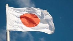 Japanese Expansionism: Manchurian Incident