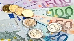 Germany, the European Union, and the Euro